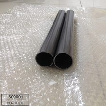 Cold Drawn Heat Number Carbon Steel Pipe Price for Sale