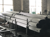 factory price cold rolled alloy steel tube for building material